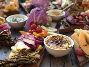 Vegetarian Food. Top 10 Health benefits of being vegetarian. Eat so what. A Smart Food Blog by La Fonceur Top 10 Health benefits of being vegetarian. Top 10 Health benefits of being vegetarian. Eat so what. A Smart Food Blog by La Fonceur