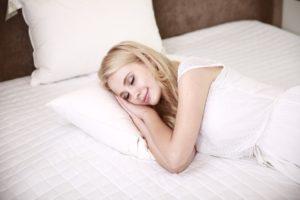 Sleep Well. Eat so what. A Smart Food Blog by La Fonceur