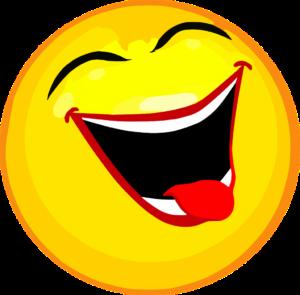 Laugh Out Loud. Eat so what. A Smart Food Blog by La Fonceur